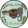 PaleoFauna's avatar