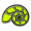 Paleogirl's avatar