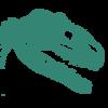 PaleoGuy's avatar