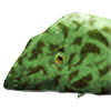 Paleohyperspace's avatar