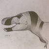 PaleoIllustrations's avatar