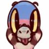 Paleokat's avatar
