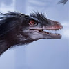PaleoMiguel's avatar