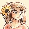 Paleona's avatar