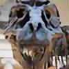 Paleonerd01's avatar