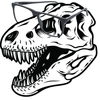 PaleoNerd1905's avatar
