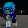 PaleonPea21's avatar