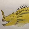 PaleonProductions's avatar