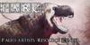 Paleontography