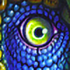 PaleoPastori's avatar