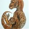 Paleopod's avatar