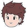 paleopotato's avatar