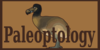 Paleoptology's avatar