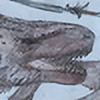 paleosir's avatar