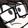 PaleoSteno's avatar