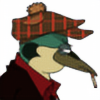 Paleotoons's avatar