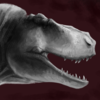 Paleovenator's avatar
