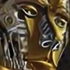 Palepaw's avatar