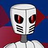 palepawn1's avatar
