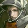 PaleReaper's avatar