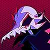 PaleRiderz's avatar