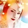 PaleRoses's avatar