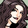 palesoles's avatar