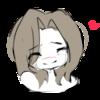Palestarlove's avatar