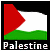 Palestine-Club's avatar