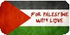 Palestine-love's avatar