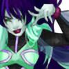 Palette-Star's avatar