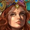PaletteKarma's avatar