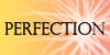 PaletteOfPerfection's avatar