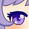 palettepale's avatar