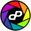 PalettePix's avatar