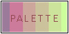 Palettes's avatar
