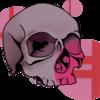 PaletteSkech13's avatar