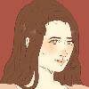 PaleUrze's avatar