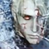 PaleVirus's avatar