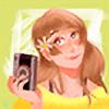 palewildflower's avatar
