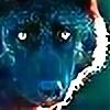 paleWOLF's avatar