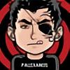 Palexanos's avatar