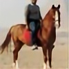 Palgaduhr's avatar