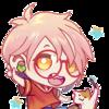 PalgaPe's avatar
