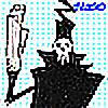 pali-chan's avatar