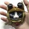 Palicolaite's avatar