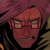 Palidoozy's avatar