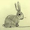 Palila's avatar