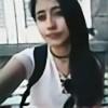 Palilu's avatar