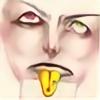 Palim-Palim's avatar